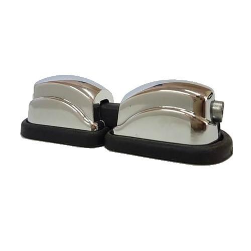 Canoa Caixa New Concept RMV PBAC1225