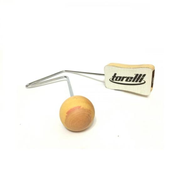 Queixada Madeira Torelli Tp230
