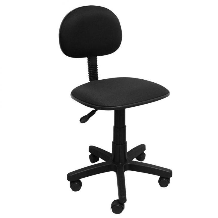 Cadeira Secretaria Giratoria POP