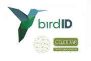BIRD ID | E-CPF A3