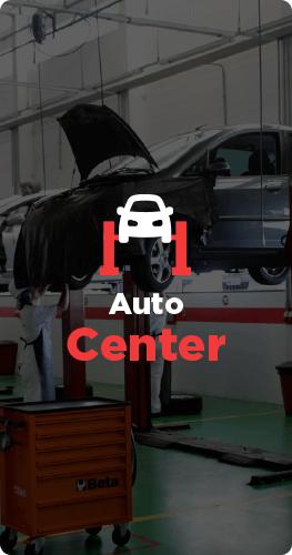 Auto Center*