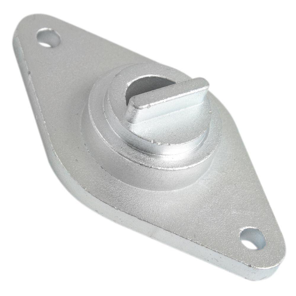 Ferramenta para Fasagem do Eixo de Comando de Válvulas dos Motores Fiat Fire 1.0, 1.3, 1.4, 8V - MOTORTEST A044