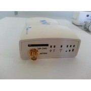 Interface 3g Midcom