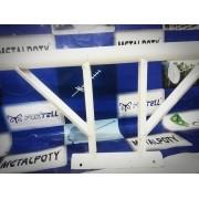 Porta Antena Setorial 100 Cm