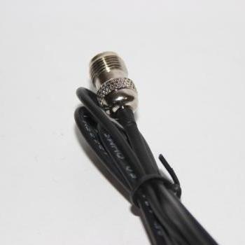 Telefone Mox 350 ( Tnc)