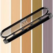 Paleta de Sombra T04 Blond Atelier Paris