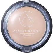 Catharine Hill Maquiagem Compacta Natural Bege 2204/09