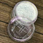Sombra Glitter FG67 Fand Make up