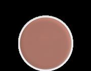 Corretivo refil D32 dermacolor Kryolan