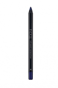 Lápis De Olho A Prova De Agua Indice Tokyo 05 (azul)