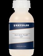 Old Skin Plast Kryolan 100 ml ( criar rugas artificiais maquiagem)