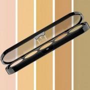 Paleta de Corretivo Atelier Paris APJ 5 cores