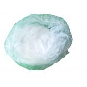 Pó de cabosil aerosil silica pirogenica 2 kilos