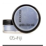 Sombra Shine mix 05 Fiji koloss