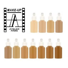 Atelier Paris Mini base 10ml  Original
