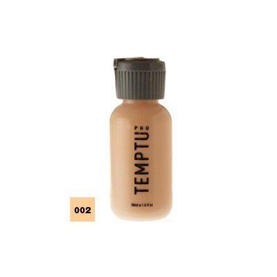 Base temptu dura skin 002 30 ml