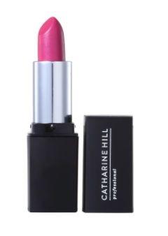 Batom Pink 1016/12 Catharine Hill