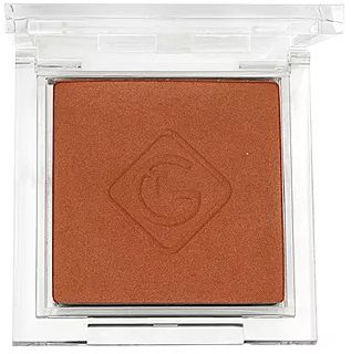 Blush Compacto (cor:505) Tommy G