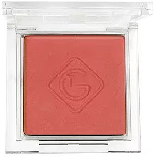 Blush Compacto (cor:515) Tommy G