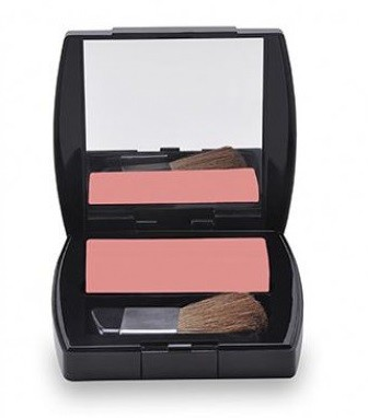 Catharine Hill Blush Compacto Pessego