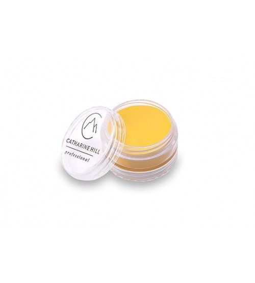 Catharine Hill Clown Amarelo 4g