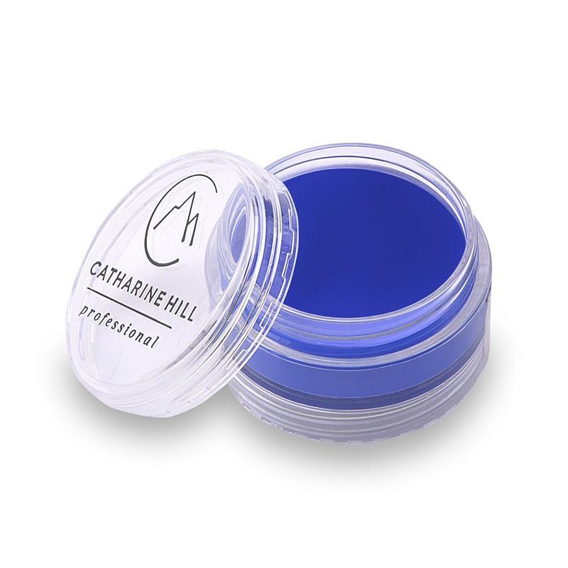 Catharine Hill Clown Azul 4g