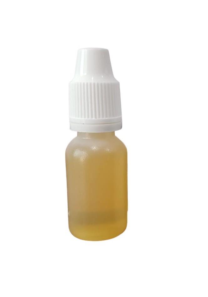 Cola Spirit Gum verniz 10 ml para front lace a full lace