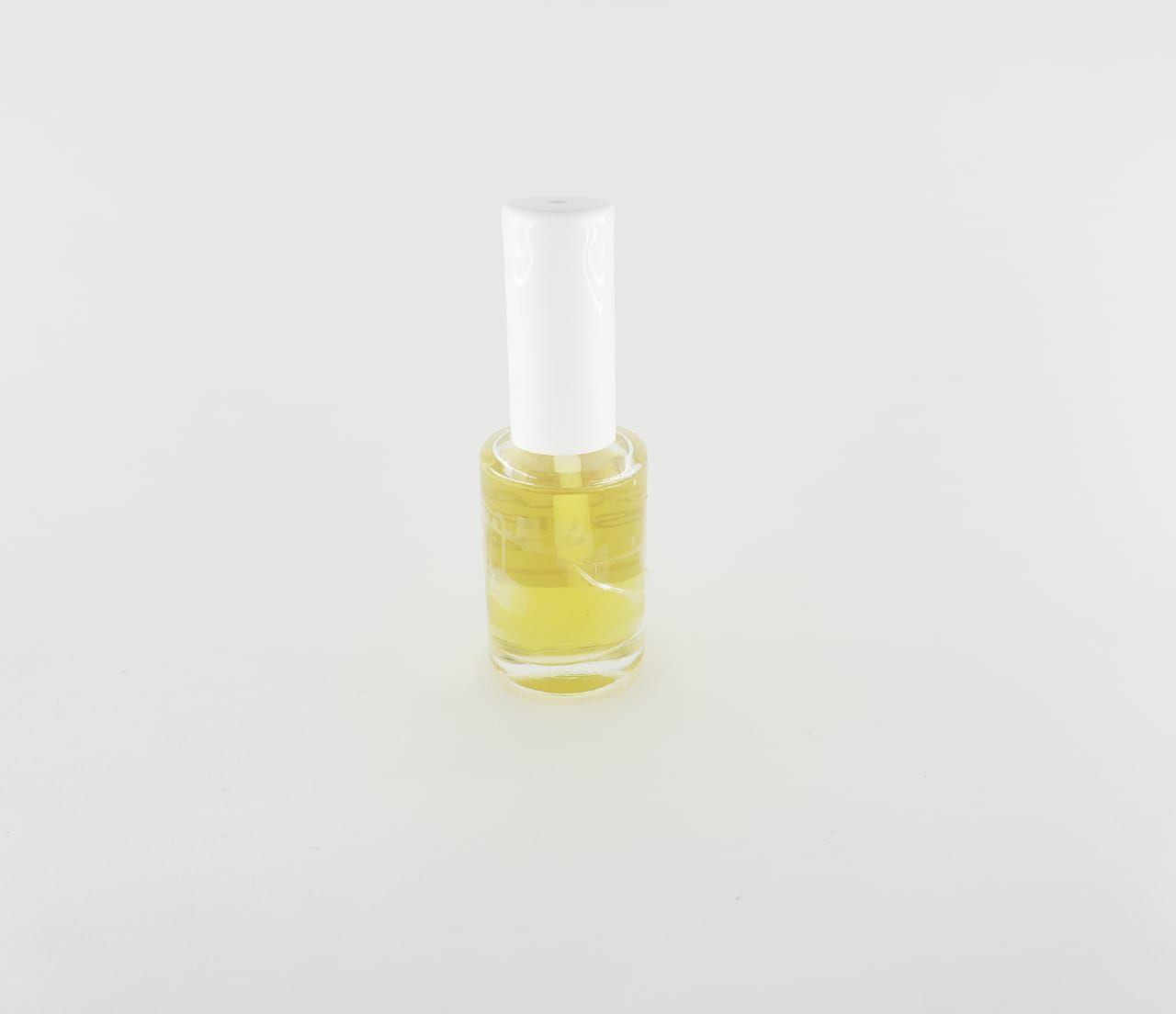 Cola Spirit Gum  verniz 10ml para peruca, bigode e lace com aplicador