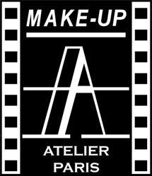 Corretivo Líquido Atelier Paris