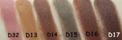 Corretivo refil D13 dermacolor Kryolan