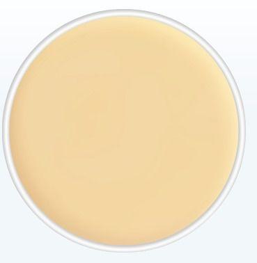 Corretivo refil D8 dermacolor Kryolan