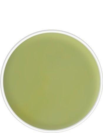 Corretivo refil D RED B(verde) dermacolor Kryolan