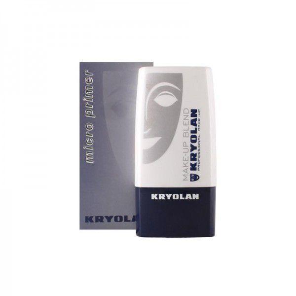 HD micro Primer Kryolan 30 ml