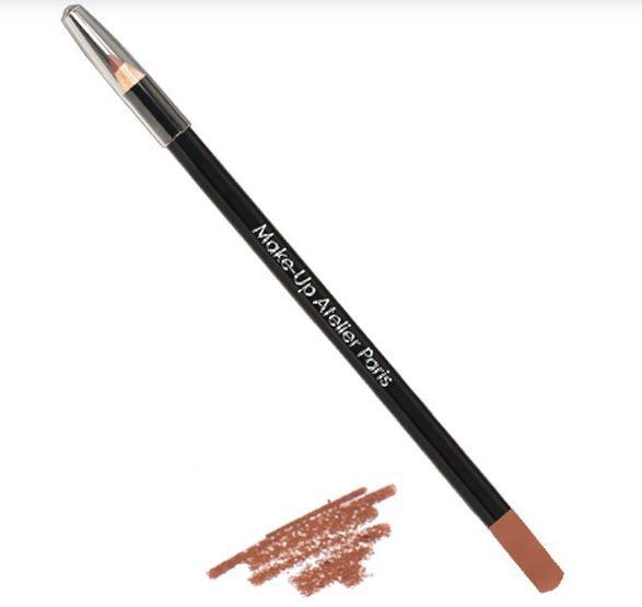 Lápis de lábios longa duração Atelier Paris