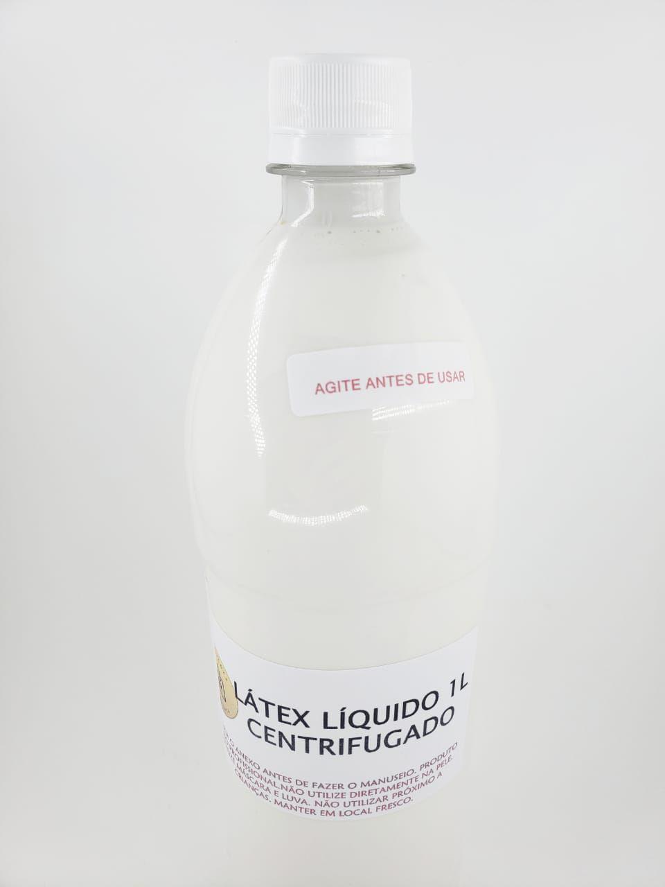 Latex teatral maquiagem artistica 1 litro