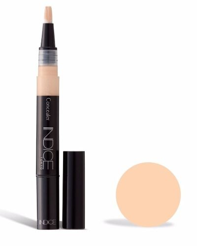Mineral Concealer Corretivo Mineral 01 Indice Tokyo