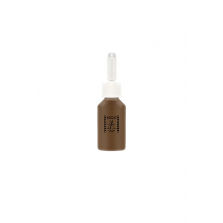 Mini base Atelier Paris 7ml FLWTN5- (1 unidade)