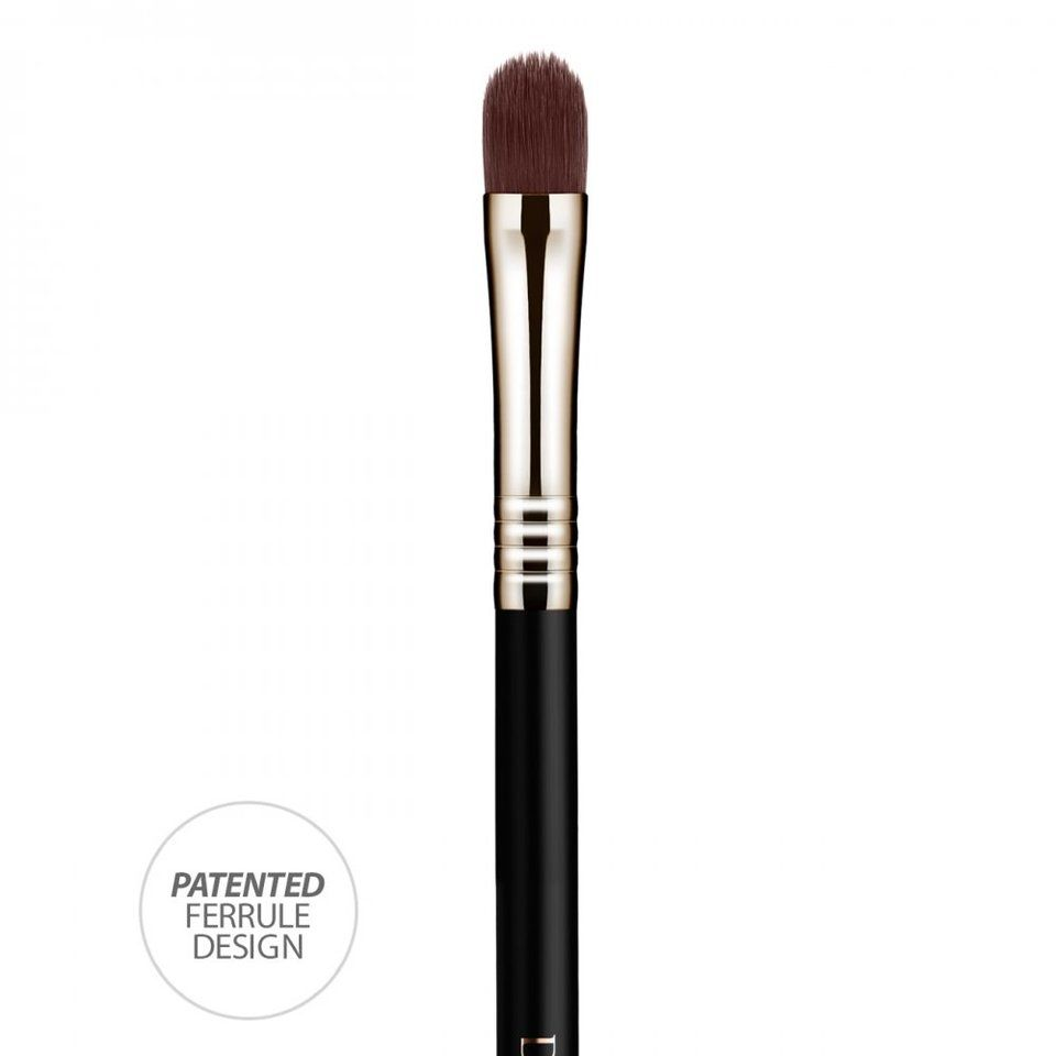 Pincel maquiagem Base/ Corretivos Precision Details Daymakeup 0173