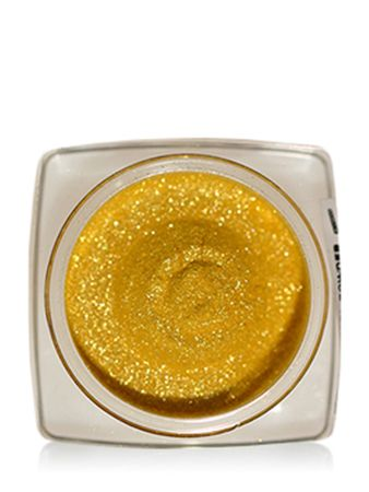 Pigmento Atelier Paris Yellow PP40- Pearl Powder