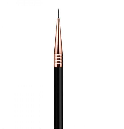 Pincel delineador Precisão (médio) Daymakeup O181