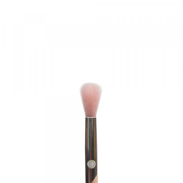 Pincel Ruby Rose E40 Rose Tapered Blending