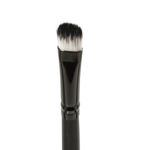 Pincel maquiagem para sombra Dailus Ds 08