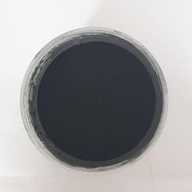 Pó de sujeira cenográfico Preto 25 gr