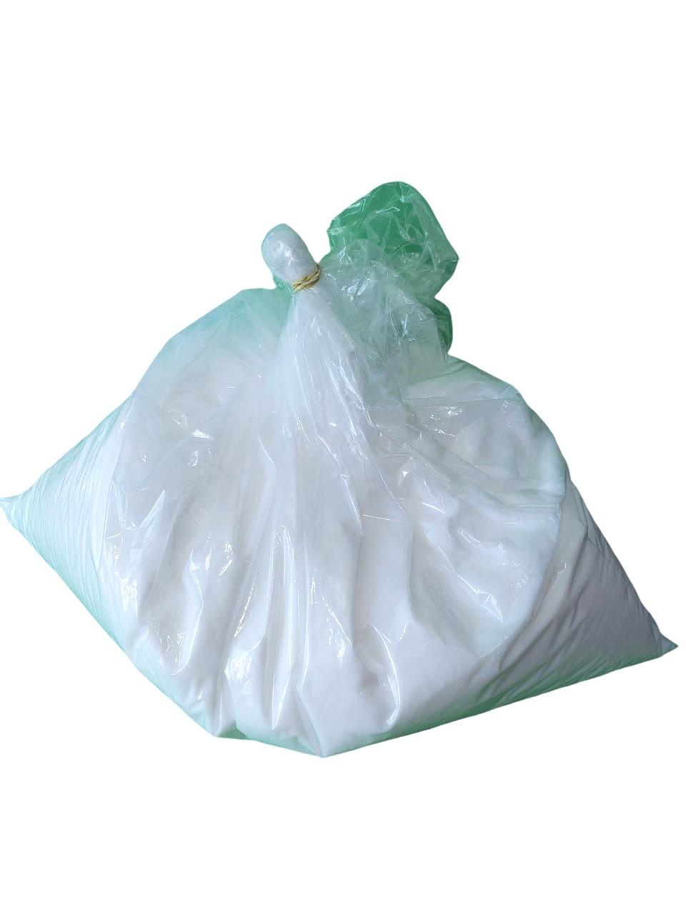 Pó silica pirogenica aerosil 1 kilo