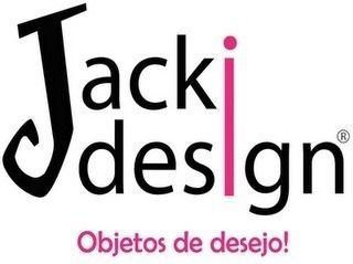 Porta Pincel Jacki Design Roxo