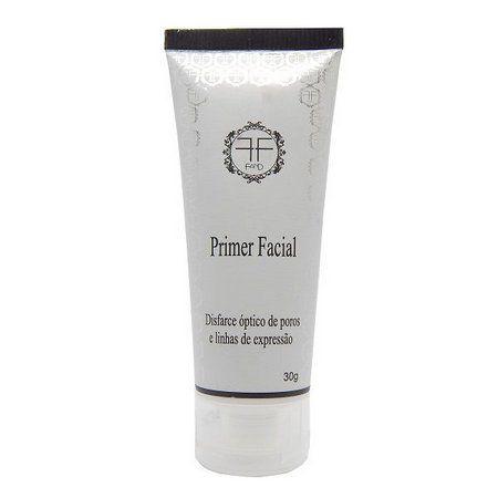 Primer Facial Fand Make Up