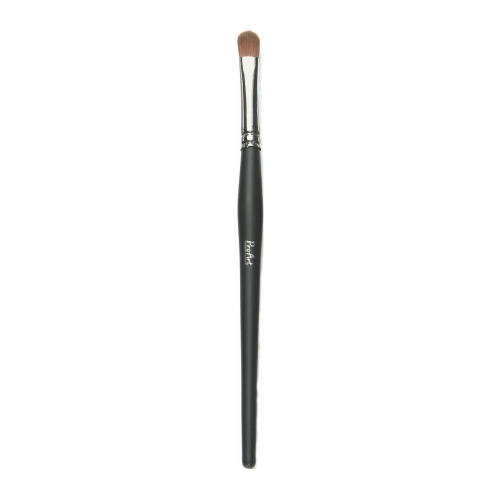Proart Profissional Pincel Makeup Aplicador De Sombra Menor 25023