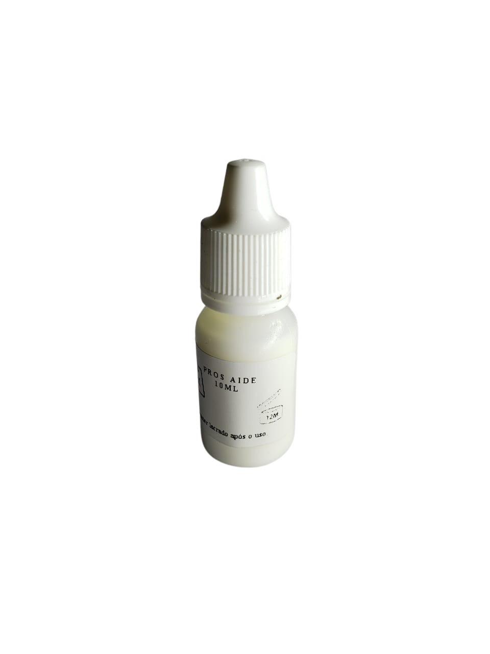 Pros Aide adesivo 10 ml