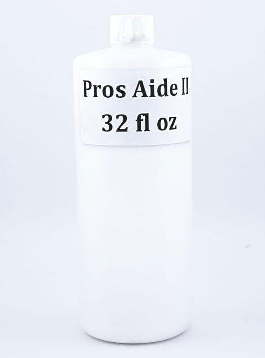 Pros Aide adhesive importado 946 ml