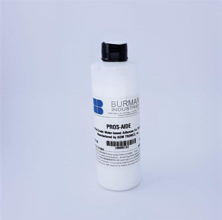 Pros Aide Burman 236 ml